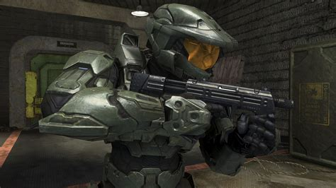 Halo 3 Games Halo Official Site