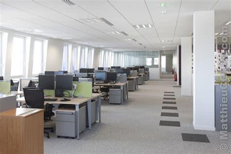 matthieu bureau reportage mobilier de bureau à l 39 astrolab d 39 euromed center