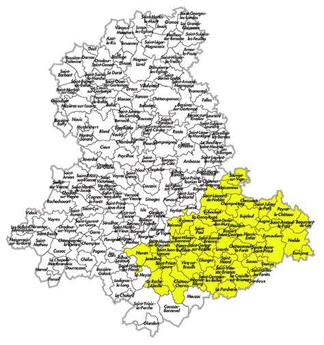chambre d agriculture haute vienne terre d 39 actu journal d 39 informations agricoles et rurales
