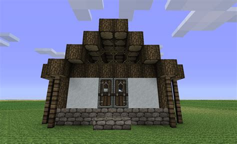 art  architecture minecraft house designs sample