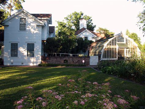 fileluther burbank house  garden  santa rosa ave