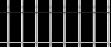 fence prison deprivation   image  pixabay