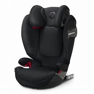 Cybex Kindersitz 15 36 Kg Mit Isofix : kindersitz 15 36 kg isofix test und erfahrungen ~ Yasmunasinghe.com Haus und Dekorationen