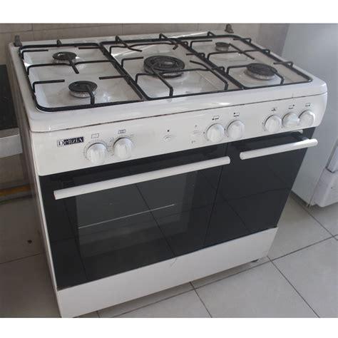 kompor 5 tungku gas oven delizia vinci kitchen appliances carousell