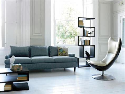poltrona per leggere poltrone da lettura divani e letti