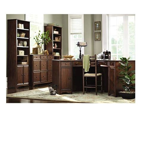 home decorators collection oxford chestnut chest