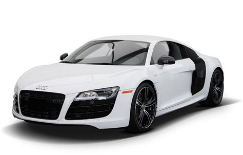 Top 3 Reasons To Buy Audi R8 Exhaust System Online
