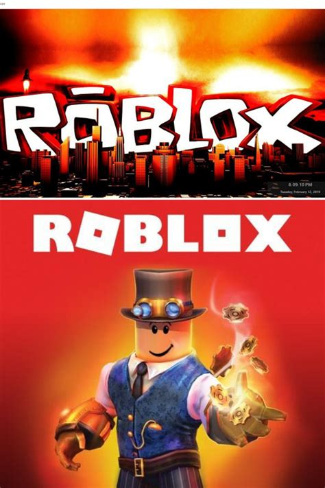 We did not find results for: Roblox gift card codes 2021 - How to get free Roblox Robux ...