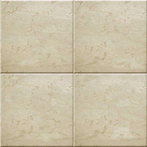 Modern Bathroom Floor Tiles Texture by Modern Tile Floor Texture White Decorating 414860 Floor
