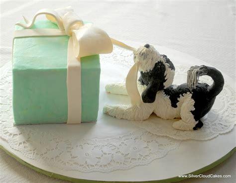 puppy dog cakes tutorials cake geek magazine cake