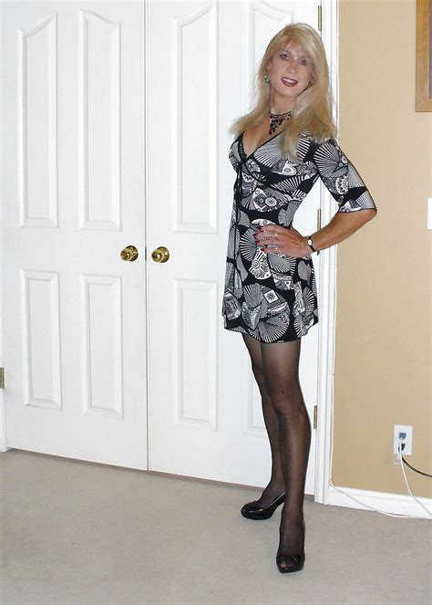 Non Nude Crossdressers Tg Traps Page 37 Xnxx Adult Forum