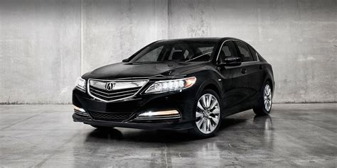 oil reset 187 blog archive 187 2016 acura rlx maintenance