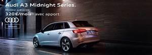 Garage Audi Paris : audi paris concessionnaire garage paris 75 ~ Maxctalentgroup.com Avis de Voitures
