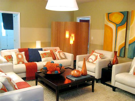 popular paint colors living room what to paint color for