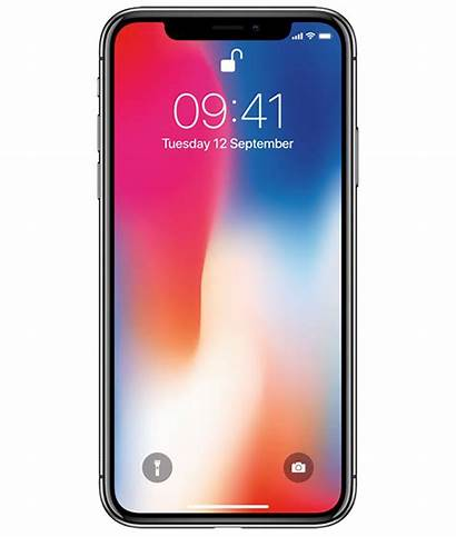 Iphone Apple 256gb Importado Rose 64gb Trocafone