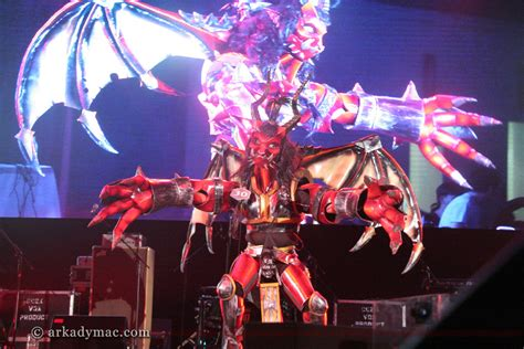 Upcoming Event Rampage 2015  The Cosplay And Anime Café