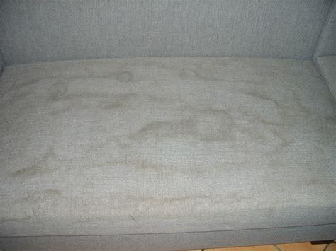 comment nettoyer un canapé en tissus nettoyeur vapeur tissu canape 28 images canap 233 d