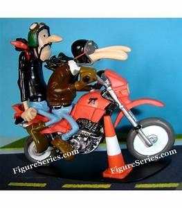 Joe Bar Team Moto : joe bar team moto plomb resine motor yamaha 600 xt 500 moto ecole ~ Medecine-chirurgie-esthetiques.com Avis de Voitures