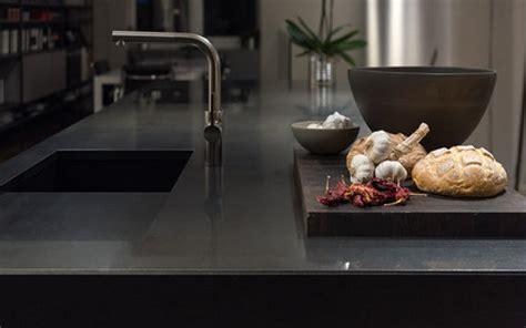 Keuken Design Tips by Keuken Tips Droomhome Interieur Woonsite