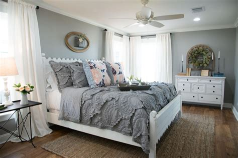 top 10 fixer bedrooms daily dose of style