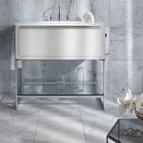 Robern Bristol Pa by Robern Introduces Adorn Vanity And Adds Two New Digital