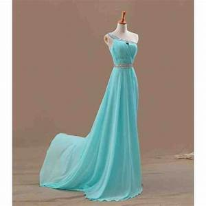 tiffany blue chiffon bridesmaid dresses wedding and With tiffany blue wedding dresses