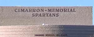 Cimmarron Memorial High School | AsAm News