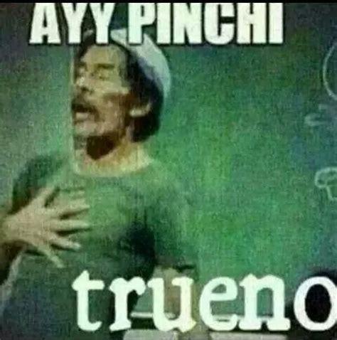 Memes De Lluvias - lluvia trueno memes pinterest lluvia imagenes chuscas y frases c 243 micas