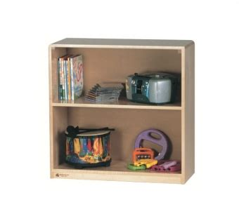 Solid Maple Bookcase by Bookcase Solid Maple Manufacturing Corporation