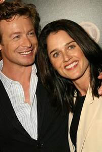 63 best images about The mentalist on Pinterest | Patrick ...