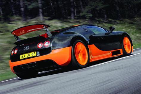 For them, bugatti offers the grand sport vitesse, with. melkyaditya.blogspot.com: Fast Car 2011 Bugatti Veyron Super Sport