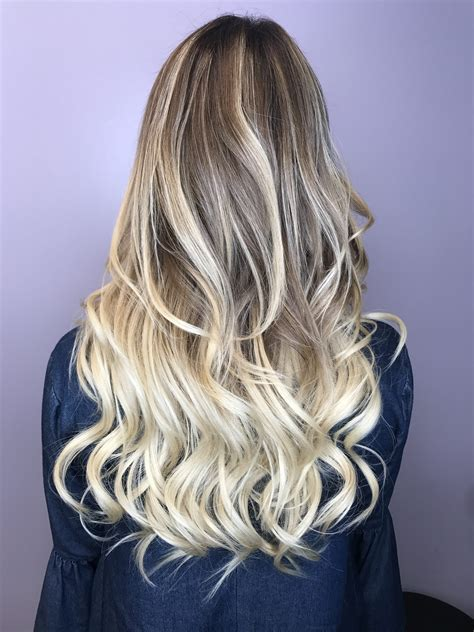The Best Hair by We Ranked The Best Hair Extensions Hair Extensions