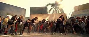 Step Up Revolution 2012 . Full final dance . 1080p HD ...