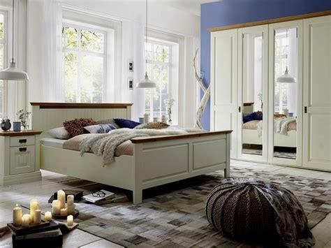 schlafzimmer landhausstil ideen schlafzimmer landhausstil ideen