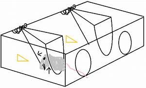 Wie Wird Man Mäuse Im Haus Los : m use im keller wie wird man die los computerbase forum ~ Lizthompson.info Haus und Dekorationen