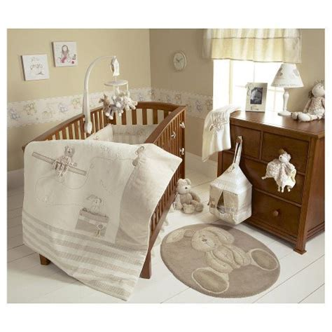 neutral crib bedding sets the smart choice