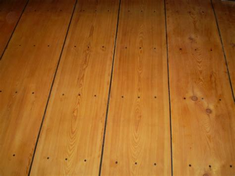 larch wood planks swf9 woodengold larch