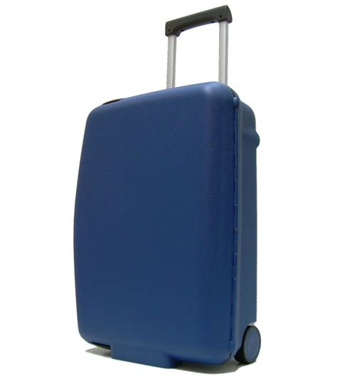 suitcase upright  wheels  cm samsonite cabin