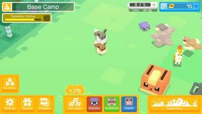 Looking for tensura king of monsters codes? pokemon quest texto inicio - Androsfera Megaier