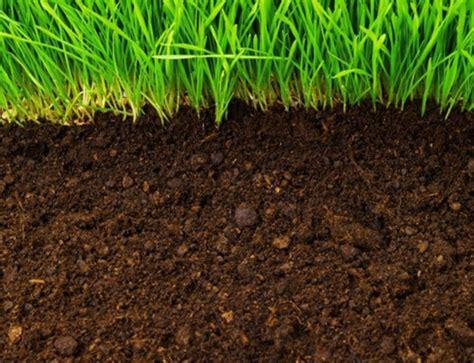 tanah liat 3 ciri ciri tanah dan jenis beserta sifat proses pembuatan