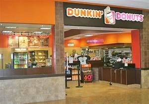 Dunkin' Donuts Westfarms