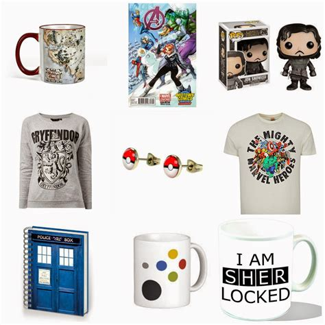 28 best christmas gifts for nerds holiday gift guide
