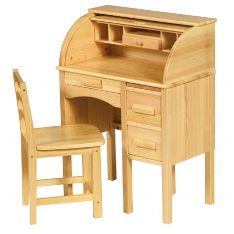 roll top desk chair guidecraft child 39 s wooden jr roll top desk children 39 s