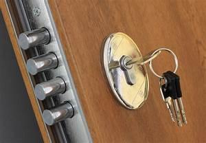 Zylinderschloss Knacken Werkzeug : zylinderschloss einer t r wechseln so wird 39 s gemacht ~ Orissabook.com Haus und Dekorationen