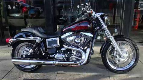 2015 Harley-davidson Dyna Low Rider Fxdl Vance & Hines