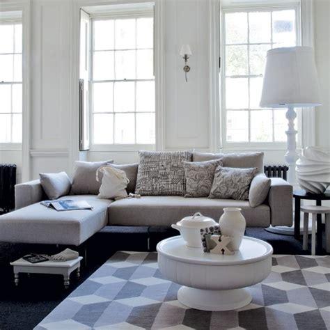 grey sofa living room ideas 69 fabulous gray living room designs to inspire you