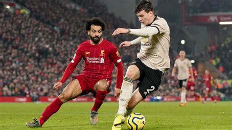 FA Cup: Sorteo cuarta ronda FA Cup: el Liverpool se medirá ...