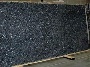 Blue Pearl Granit Platten : rodzaje kamienia legnica lubin wroc aw i okolice dolny l sk fany ~ Frokenaadalensverden.com Haus und Dekorationen