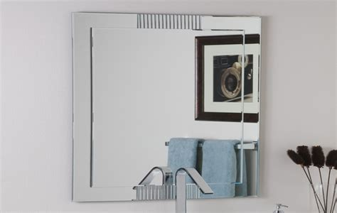 Black Accent Table, Gray Living Room Accent Wall Fireplace