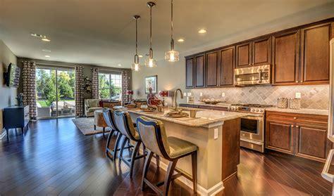 K Hovnanian Home Design Center : K Hovnanian Homes Floor Plans Virginia